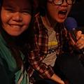 2013,04,09,2【友聚】台北內湖好樂迪|大學|阿盧24歲生日夜唱109