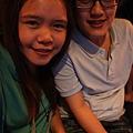 2013,04,09,2【友聚】台北內湖好樂迪|大學|阿盧24歲生日夜唱111