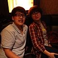 2013,04,09,2【友聚】台北內湖好樂迪|大學|阿盧24歲生日夜唱112