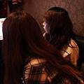 2013,04,09,2【友聚】台北內湖好樂迪|大學|阿盧24歲生日夜唱113
