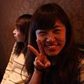 2013,04,09,2【友聚】台北內湖好樂迪|大學|阿盧24歲生日夜唱114
