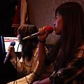 2013,04,09,2【友聚】台北內湖好樂迪|大學|阿盧24歲生日夜唱121