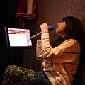 2013,04,09,2【友聚】台北內湖好樂迪|大學|阿盧24歲生日夜唱122