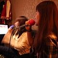 2013,04,09,2【友聚】台北內湖好樂迪|大學|阿盧24歲生日夜唱132