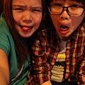 2013,04,09,2【友聚】台北內湖好樂迪|大學|阿盧24歲生日夜唱135