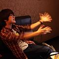 2013,04,09,2【友聚】台北內湖好樂迪|大學|阿盧24歲生日夜唱136