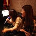 2013,04,09,2【友聚】台北內湖好樂迪|大學|阿盧24歲生日夜唱139