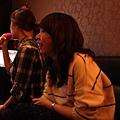 2013,04,09,2【友聚】台北內湖好樂迪|大學|阿盧24歲生日夜唱141