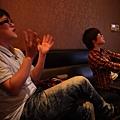 2013,04,09,2【友聚】台北內湖好樂迪|大學|阿盧24歲生日夜唱142