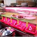 米特,味玩待敘 © MEAT76|2013【良美鵝肉專家】台北南港|鵝肉餐廳食記|近捷運昆陽站005