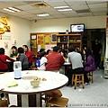 米特,味玩待敘 © MEAT76|2013【良美鵝肉專家】台北南港|鵝肉餐廳食記|近捷運昆陽站007