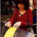 米特,味玩待敘 © MEAT76|2013【良美鵝肉專家】台北南港|鵝肉餐廳食記|近捷運昆陽站008
