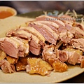 米特,味玩待敘 © MEAT76|2013【良美鵝肉專家】台北南港|鵝肉餐廳食記|近捷運昆陽站012