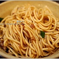 米特,味玩待敘 © MEAT76|2013【良美鵝肉專家】台北南港|鵝肉餐廳食記|近捷運昆陽站014