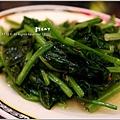 米特,味玩待敘 © MEAT76|2013【良美鵝肉專家】台北南港|鵝肉餐廳食記|近捷運昆陽站016