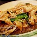 米特,味玩待敘 © MEAT76|2013【良美鵝肉專家】台北南港|鵝肉餐廳食記|近捷運昆陽站018