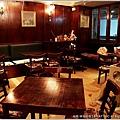 米特,味玩待敘 © MEAT76|2013【Miao|米亞歐 隨義小廚】台北內湖|義式輕食咖啡廳食記|貓控的秘密小天堂004