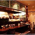 米特,味玩待敘 © MEAT76|2013【Miao|米亞歐 隨義小廚】台北內湖|義式輕食咖啡廳食記|貓控的秘密小天堂005