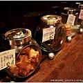 米特,味玩待敘 © MEAT76|2013【Miao|米亞歐 隨義小廚】台北內湖|義式輕食咖啡廳食記|貓控的秘密小天堂007