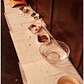 米特,味玩待敘 © MEAT76|2013【Miao|米亞歐 隨義小廚】台北內湖|義式輕食咖啡廳食記|貓控的秘密小天堂009