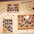 米特,味玩待敘 © MEAT76|2013【Miao|米亞歐 隨義小廚】台北內湖|義式輕食咖啡廳食記|貓控的秘密小天堂010