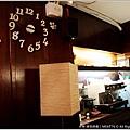 米特,味玩待敘 © MEAT76|2013【Miao|米亞歐 隨義小廚】台北內湖|義式輕食咖啡廳食記|貓控的秘密小天堂011