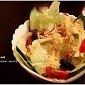 米特,味玩待敘 © MEAT76|2013【Miao|米亞歐 隨義小廚】台北內湖|義式輕食咖啡廳食記|貓控的秘密小天堂022