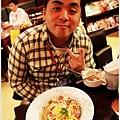 米特,味玩待敘 © MEAT76|2013【Miao|米亞歐 隨義小廚】台北內湖|義式輕食咖啡廳食記|貓控的秘密小天堂025