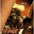 米特,味玩待敘 © MEAT76|2013【Miao|米亞歐 隨義小廚】台北內湖|義式輕食咖啡廳食記|貓控的秘密小天堂035