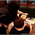 米特,味玩待敘 © MEAT76|2013【Miao|米亞歐 隨義小廚】台北內湖|義式輕食咖啡廳食記|貓控的秘密小天堂038