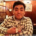 米特,味玩待敘 © MEAT76|2013【Miao|米亞歐 隨義小廚】台北內湖|義式輕食咖啡廳食記|貓控的秘密小天堂039