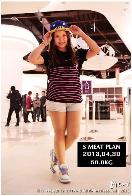 SMEATPLAN-20130430