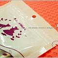 米特,味玩待敘 © MEAT76|2013【狗狗零食】烏龍狗食記|開箱|羊肉雞肉起司火腿條004