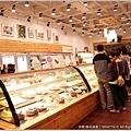 米特,味玩待敘 © MEAT76|2013【YANNICK|亞尼克菓子工房】台北內湖科學園區|蛋糕甜點咖啡廳食記|孩子夢幻城堡糖果屋下午茶004