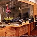 米特,味玩待敘 © MEAT76|2013【YANNICK|亞尼克菓子工房】台北內湖科學園區|蛋糕甜點咖啡廳食記|孩子夢幻城堡糖果屋下午茶006