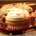 米特,味玩待敘 © MEAT76|2013【YANNICK|亞尼克菓子工房】台北內湖科學園區|蛋糕甜點咖啡廳食記|孩子夢幻城堡糖果屋下午茶005|母親節蛋糕