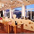 米特,味玩待敘 © MEAT76|2013【YANNICK|亞尼克菓子工房】台北內湖科學園區|蛋糕甜點咖啡廳食記|孩子夢幻城堡糖果屋下午茶007