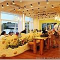 米特,味玩待敘 © MEAT76|2013【YANNICK|亞尼克菓子工房】台北內湖科學園區|蛋糕甜點咖啡廳食記|孩子夢幻城堡糖果屋下午茶009