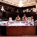 米特,味玩待敘 © MEAT76|2013【YANNICK|亞尼克菓子工房】台北內湖科學園區|蛋糕甜點咖啡廳食記|孩子夢幻城堡糖果屋下午茶010