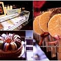 米特,味玩待敘 © MEAT76|2013【YANNICK|亞尼克菓子工房】台北內湖科學園區|蛋糕甜點咖啡廳食記|孩子夢幻城堡糖果屋下午茶011