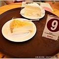 米特,味玩待敘 © MEAT76|2013【YANNICK|亞尼克菓子工房】台北內湖科學園區|蛋糕甜點咖啡廳食記|孩子夢幻城堡糖果屋下午茶014
