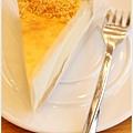 米特,味玩待敘 © MEAT76|2013【YANNICK|亞尼克菓子工房】台北內湖科學園區|蛋糕甜點咖啡廳食記|孩子夢幻城堡糖果屋下午茶016|紐約起士蛋糕