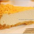 米特,味玩待敘 © MEAT76|2013【YANNICK|亞尼克菓子工房】台北內湖科學園區|蛋糕甜點咖啡廳食記|孩子夢幻城堡糖果屋下午茶017|紐約起士蛋糕