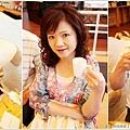 米特,味玩待敘 © MEAT76|2013【YANNICK|亞尼克菓子工房】台北內湖科學園區|蛋糕甜點咖啡廳食記|孩子夢幻城堡糖果屋下午茶026