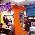 米特,味玩待敘 © MEAT76|2013【737鬆餅可麗餅】台北內湖737巷美食商圈夜市小吃攤食記002
