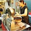 米特,味玩待敘 © MEAT76|2013【737鬆餅可麗餅】台北內湖737巷美食商圈夜市小吃攤食記003
