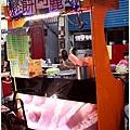 米特,味玩待敘 © MEAT76|2013【737鬆餅可麗餅】台北內湖737巷美食商圈夜市小吃攤食記004