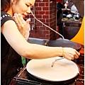 米特,味玩待敘 © MEAT76|2013【737鬆餅可麗餅】台北內湖737巷美食商圈夜市小吃攤食記006