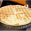 米特,味玩待敘 © MEAT76|2013【737鬆餅可麗餅】台北內湖737巷美食商圈夜市小吃攤食記007