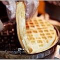 米特,味玩待敘 © MEAT76|2013【737鬆餅可麗餅】台北內湖737巷美食商圈夜市小吃攤食記008